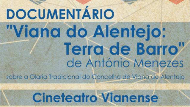 OlariadeVianaretratadaemdocumentrio_C_0_1594732937.