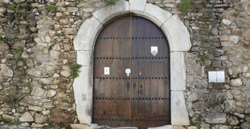 Posto de Turismo | Castelo de Viana do Alentejo