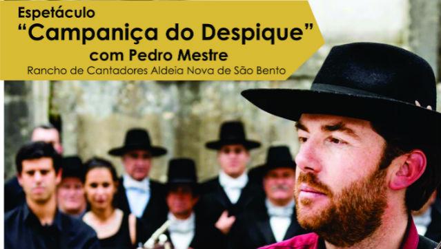 PedroMestrenoCineteatroVianense_C_0_1594734416.