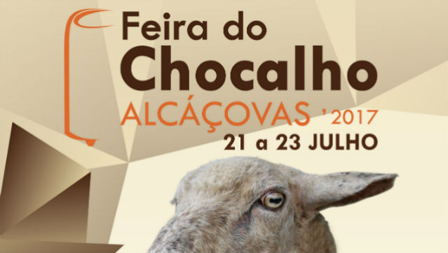 PraaUnesconaFeiradoChocalho2017_C_0_1594733260.