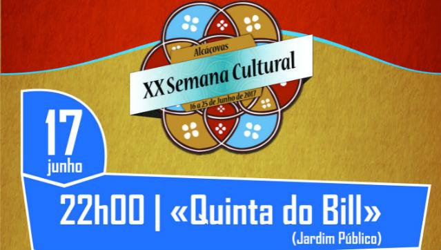 QuintadoBillnaSemanaCulturaldeAlcovas_C_0_1594733298.
