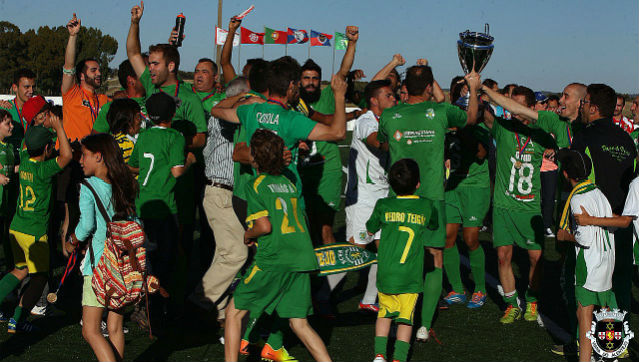 SportingdeViananafinaldaTaadoDistritodevora_C_0_1594735150.