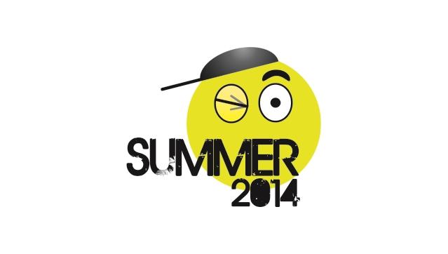 Summer2014comeaa30dejunho_C_0_1594735336.