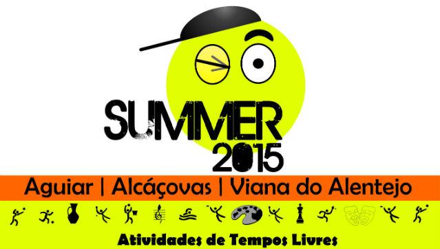 Summer2015comeaa29dejunho_C_0_1594736508.