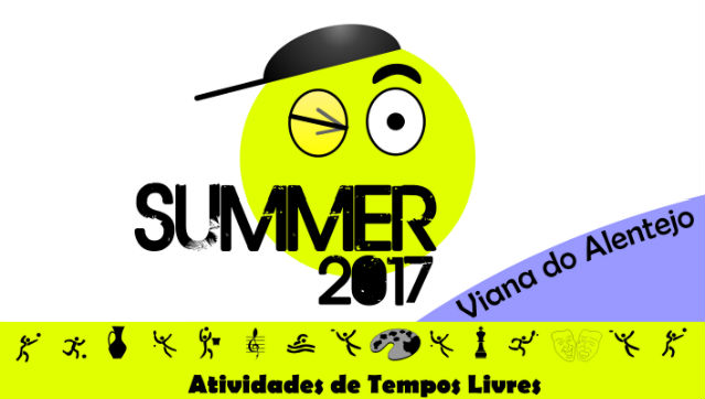 Summer2017atsetembronoconcelhodeVianadoAlentejo_C_0_1594733310.