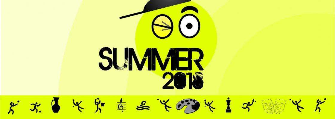 Summer2018cominscriesabertasnoconcelhodeVianadoAlentejo_C_0_1594732721.