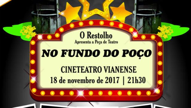 TeatroAmadornoCineteatroVianense_C_0_1594732980.