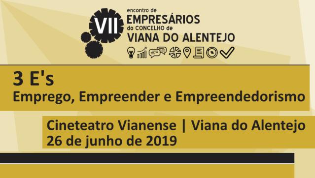 VIIEncontrodeEmpresriosdoConcelhodeVianaDoAlentejo_C_0_1594732426.
