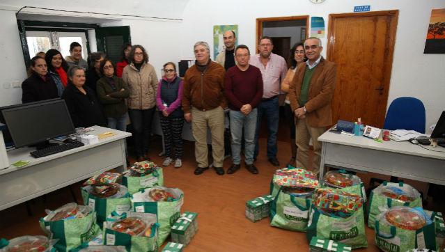 VianaSolidriaOfertadeCabazesdeNatal_C_0_1594734674.