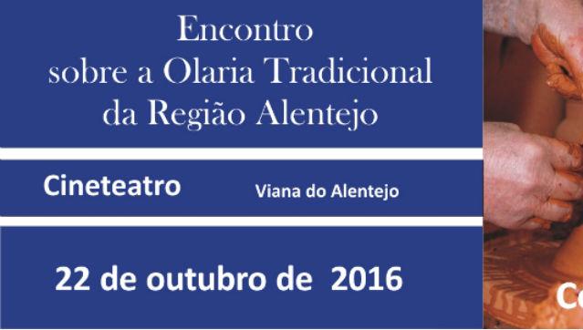 VianaacolheEncontrosobreaOlariaTradicionaldoAlentejo_C_0_1594734406.