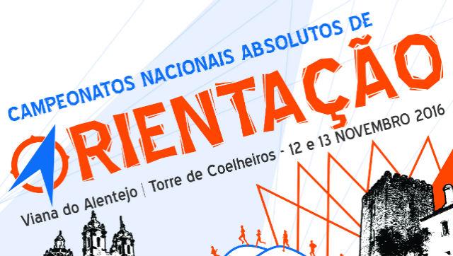 VianadoAlentejoacolhecampeonatonacionaldeorientao_C_0_1594734380.