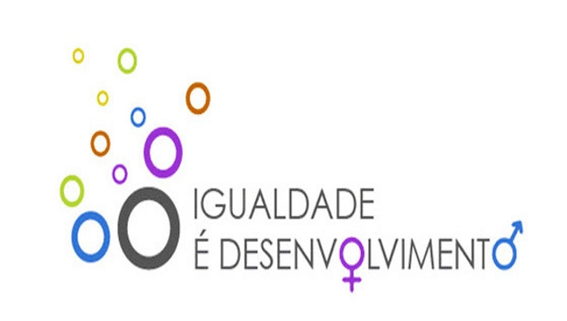VianadoAlentejoassinalaDiaMunicipalparaaIgualdade_C_0_1594732296.