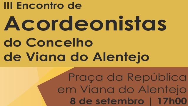VianadoAlentejopalcodoIIIEncontrodeAcordeonistas_C_0_1594732360.