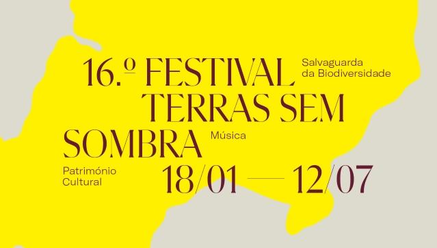 VianadoAlentejorecebeFestivalTerrasSemSombra_C_0_1594732260.