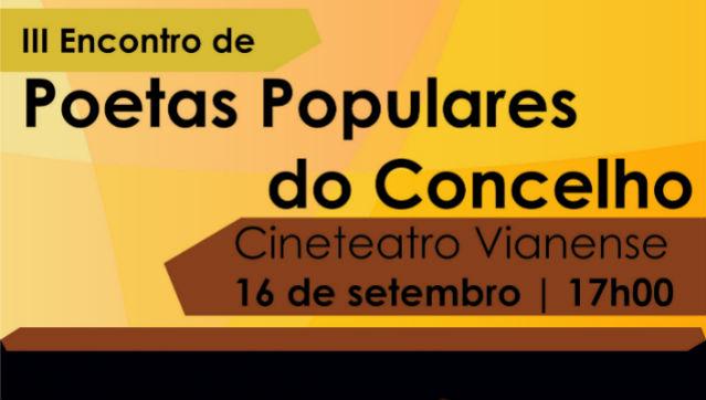 VianadoAlentejorecebeupoetaspopularesdoconcelho_C_0_1594734955.