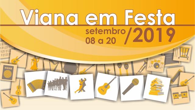 VianaemFesta2019_C_0_1594732365.