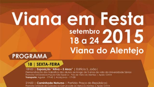 VianaemFestade18a24desetembro_C_0_1594734981.