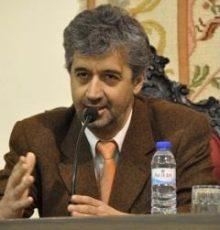 António João Coelho de Sousa