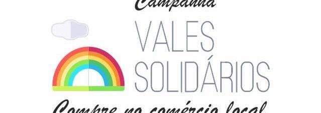 banner_vales_solidarios
