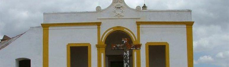 convento_esperanca_banner
