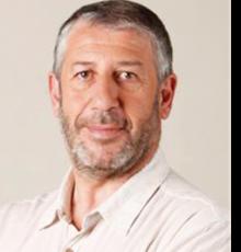 Vereador Luís Miguel Fialho Duarte ( CDU )