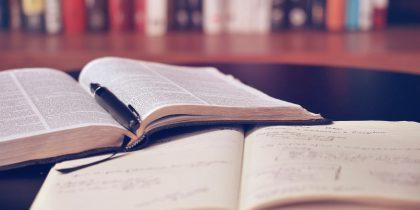 68 alunos candidataram-se à Bolsa de Estudo no concelho de Viana