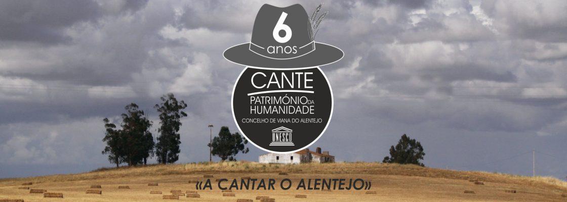 banner_cante_2020_6-anos