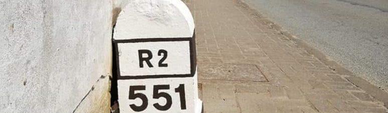 marco estrada nacional 2