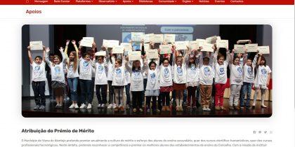 Município de Viana cria Observatório Municipal de Educação