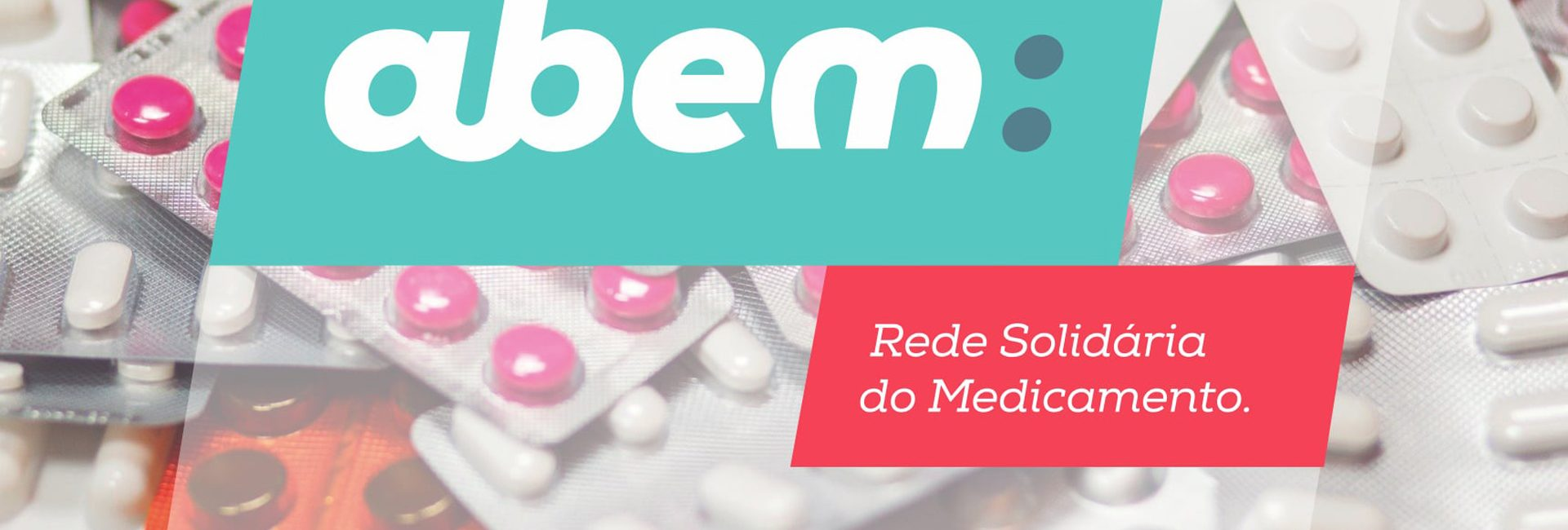 rede medicamentos abem