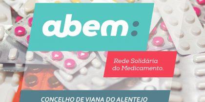 Município de Viana comparticipa medicamentos