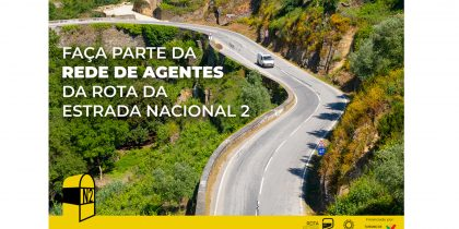 Município de Viana desafia empresários a aderir à Rede de Agentes da EN2