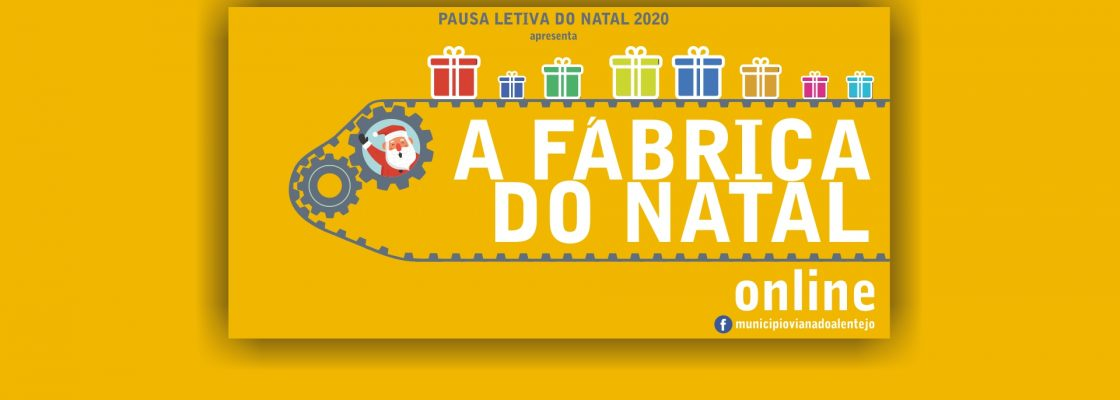 banner_fabrica_do_natal