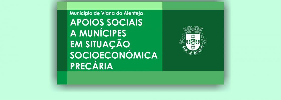 banner_site_sit_socecon_preca