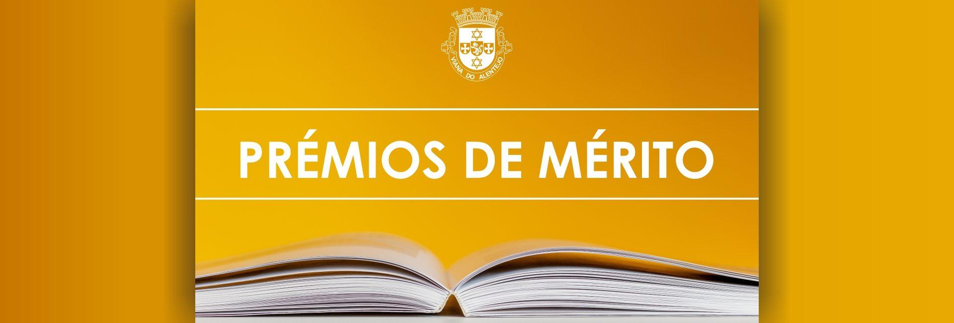 premios_merito_site