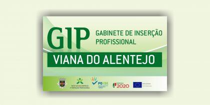 Gabinete de Inserção Profissional de Viana presta apoio à população há 11 anos