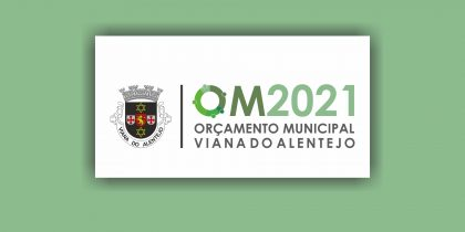 Município de Viana aprova orçamento de 11 milhões de euros