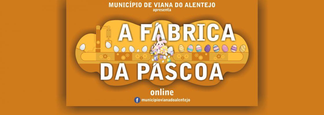 BASE_FOTOS__fabrica_pascoa