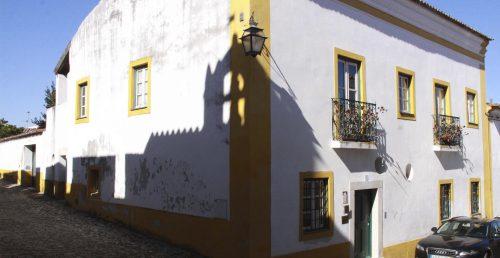 Casa de Viana do Alentejo TR