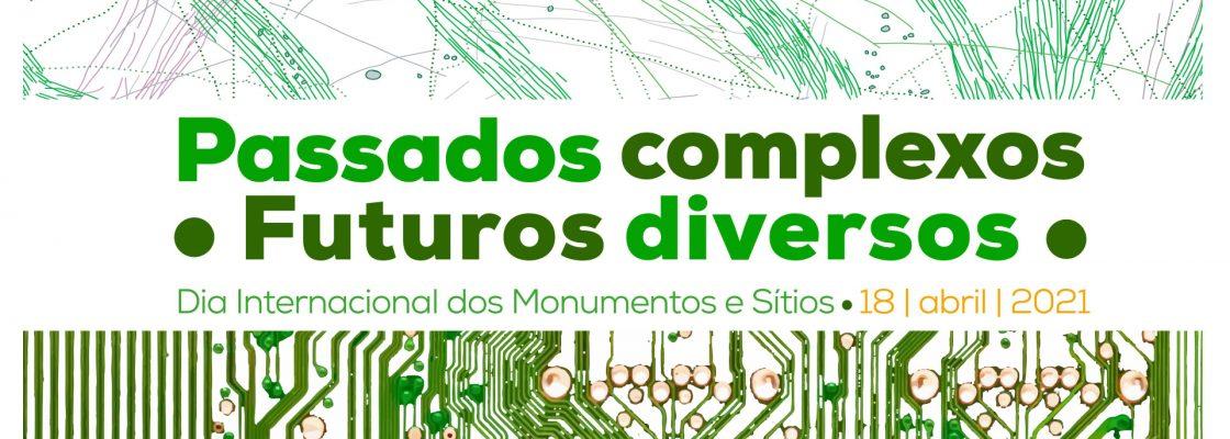 Município de Viana assinala Dia Internacional dos Monumentos e Sítios