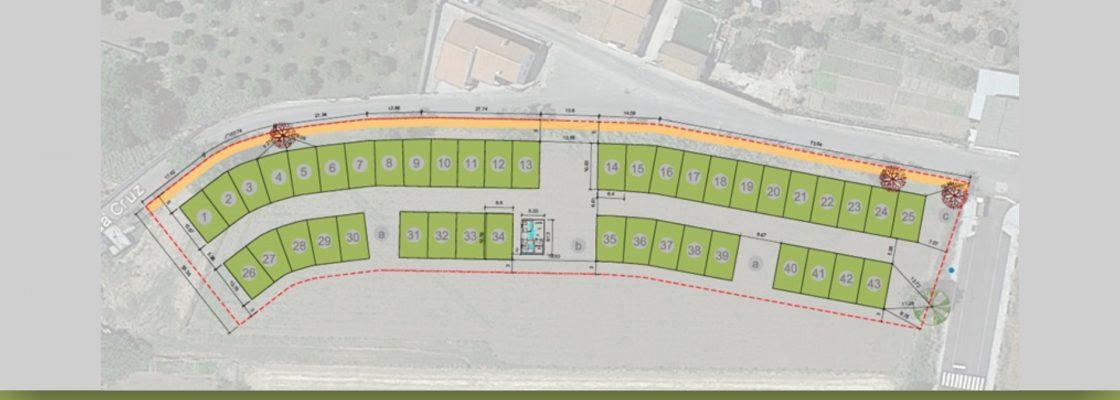 Abertas candidaturas para atribuição de hortas comunitárias no concelho de Viana