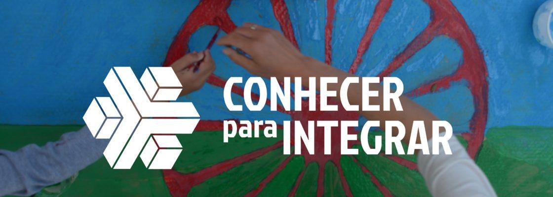 foto conhecer para Integrar_SITE