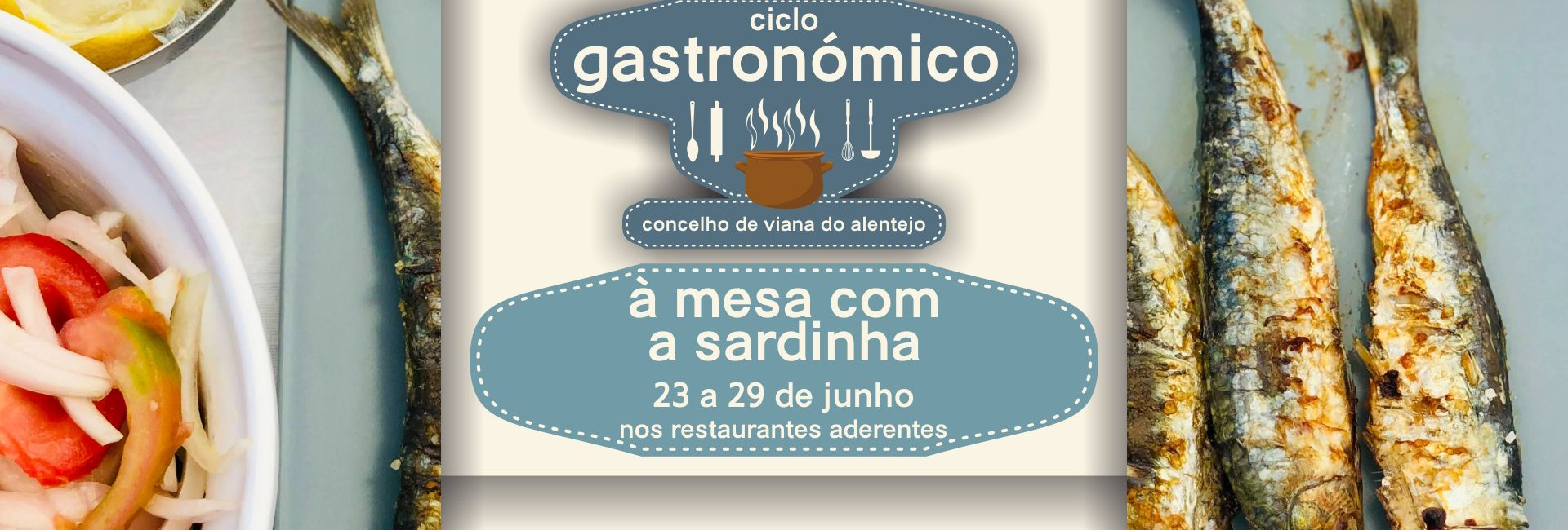 BASE_FOTOS_1_sardinha