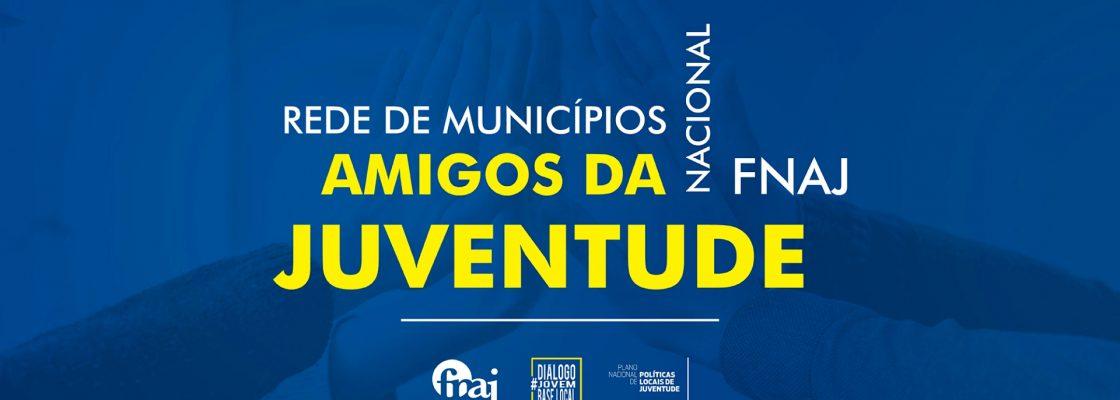 Viana do Alentejo adere à Rede Nacional de Municípios Amigos da Juventude