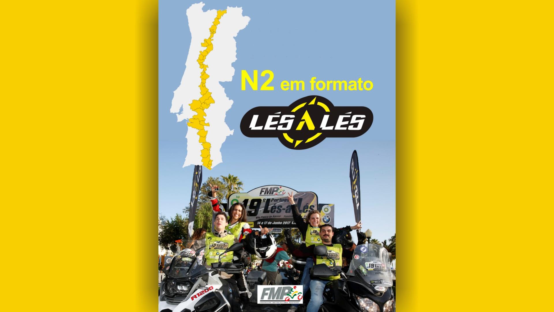 23º Portugal de Lés-a-Lés passa em Alcáçovas