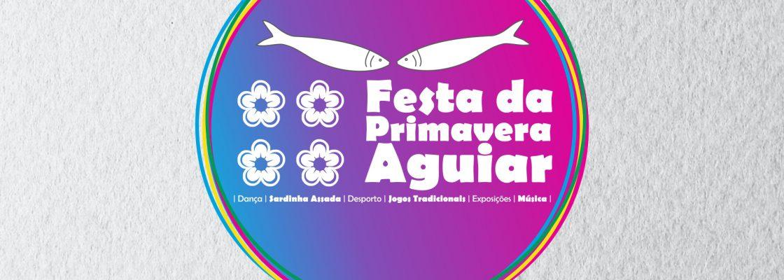 Festa da Primavera em Aguiar regressa em 2022