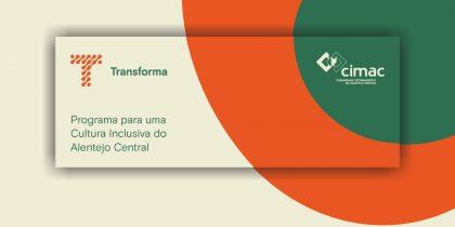 Programa Transforma com iniciativas de integração cultural no concelho de Viana