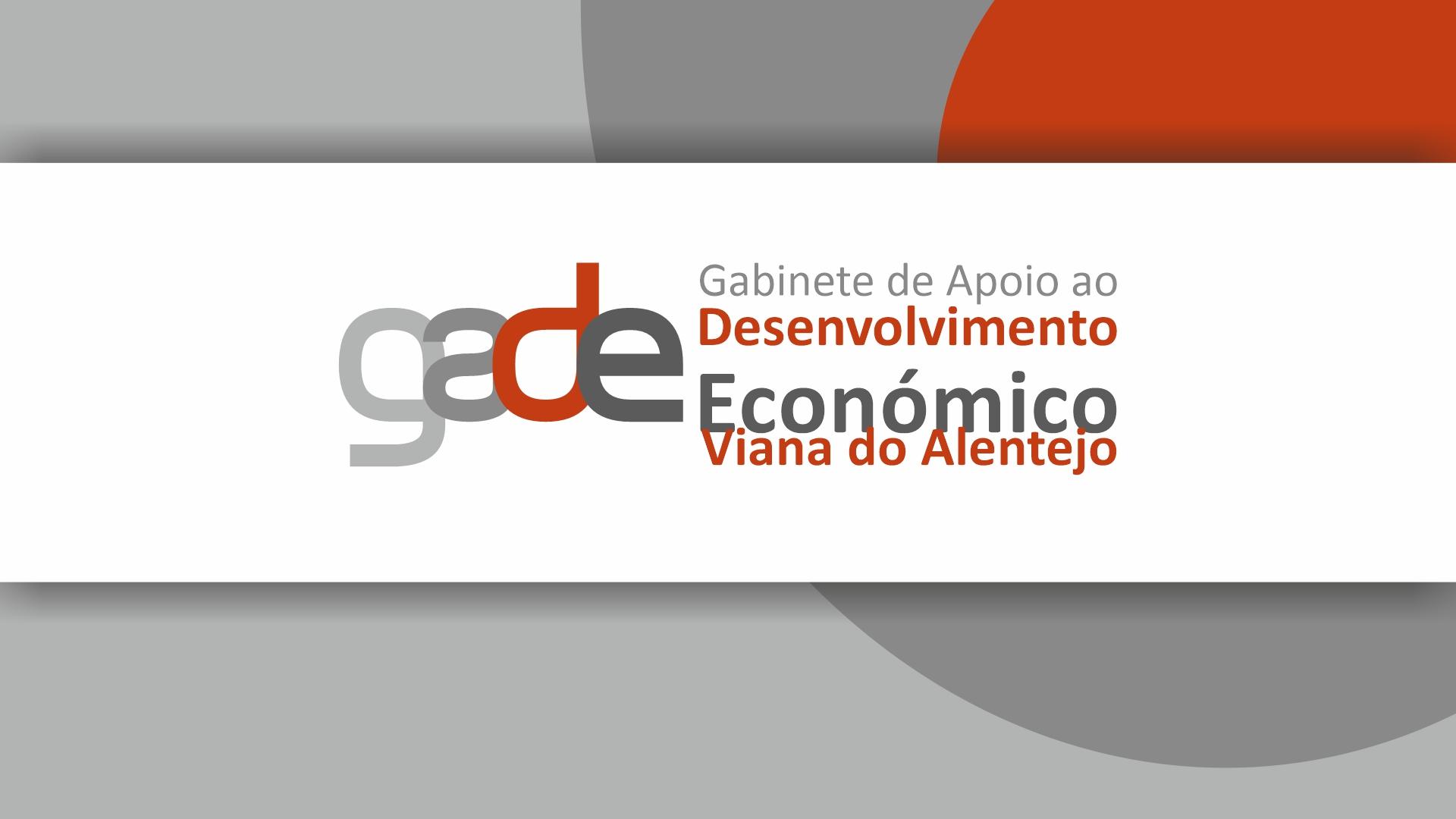 Gabinete de Apoio ao Desenvolvimento Económico foi reativado há 10 anos