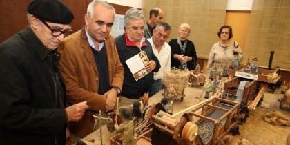 Coleção de José Manuel Água Morna vai ter exposição permanente em Viana