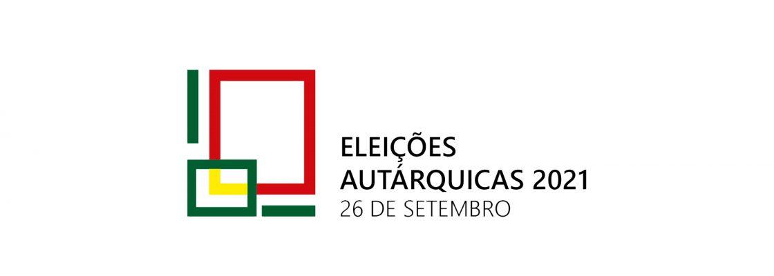 PCP–PEV vence Autárquicas em Viana do Alentejo